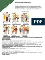 Los 9 Tipos de Familia que Existen y sus Características.docx