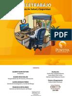 Guia-de-Seguridad-y-Salud-Teletrabajo.pdf