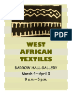 WestAfricanTextiles.pdf