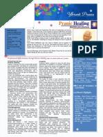 Ybrant_Prana_Newsletter-V2N10-2009-10.pdf
