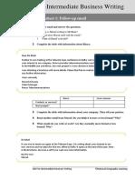 Pre-Int_Unit1_Follow-upEmail.pdf