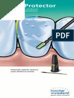Fluor+Protector.pdf