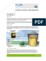 WEG-cocari-energy-efficiency-solution-for-aeration-of-grain-storage-silos-case-study-english.pdf