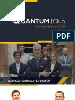 Presentacion Qc 2018 PDF