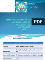 Uso Eficaz de Las Tecnologias de La Informacion en Educacion ( Intel Para America Latina)