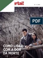 g_T_201811.pdf