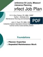The-Perfect-Job-Plan.pdf
