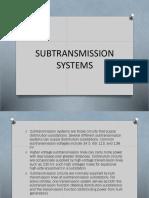 Distribution System Part6
