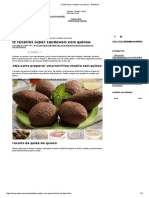 12 deliciosas receitas com quinoa - NatueLife.pdf