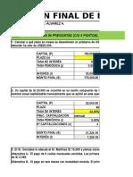 20 Examen Final - Chiche Surco Ronaldo