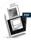 EL000556.pdf