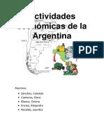 Actividades económicas Candela.docx