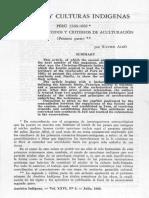 ALBO_Jesuitas y Culturas Indigenas