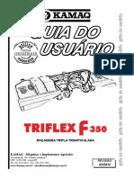 Tabela de Furo e Rasgo de Chaveta Norma DIN 68851