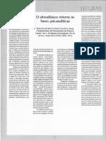 p26_leitura03.pdf
