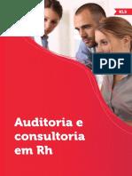 KLS - Auditoria e Consultoria em RH.pdf