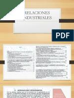 ComoGeneralCulturaPreventiva 28-4-2015
