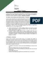 Fundamentos de Finanzas 2017-II - PC3 - F