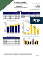 Squamish_DM.pdf