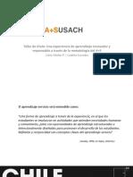 Presentación TAA910_2017.pptx