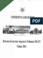 RKAT 2014.pdf