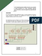 sistemas-digitales-problemas-4.pdf