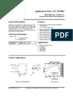 SY8881DQC_C125907.pdf