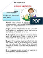 LEE-CON-ATENCIÓN-EL-SIGUIENTE-TEXTO (2).docx