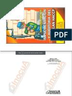 resumen HACCP inocua