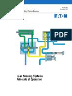 que es load sennsing.pdf