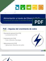 PoE_Webinar_PowerPointPresentation.pdf