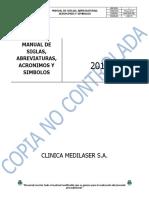 MANUAL_DE_SIGLAS_ABREVIATURAS_ACRONIMOS.docx