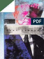 Paul Eluard - Şiirlerinden Seçmeler 20 - Kavram Yayınları -1995