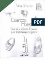 279201967 Cuarzos Maestros PDF