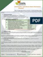 FLYER-MODALIDAD.pdf