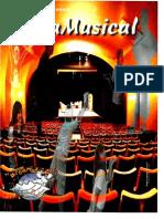 proposal 2008