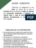 OBLIGACIÓN - CONCEPTO.pptx