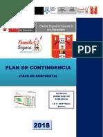 Plan de Contingencia Ultimo VIERNES 24