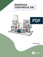 EE0288 KIT PLANTA DIDATICA CONTROLE E VAZÃO(1).pdf