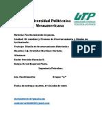 fracturamiento hidraulico ( sergio, ender).docx