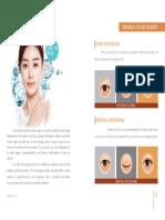 GrandEsta_Double Eyelid surgery.pdf