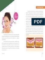 GrandEsta_Fat Grafting.pdf