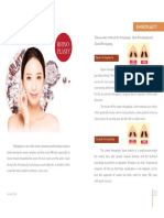 GrandEsta_Rhinoplastry.pdf