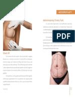 GrandEsta_lipo n body contour.pdf
