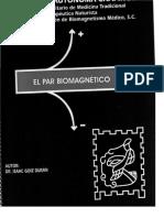 goiz-duran-isaac-el-par-biomagnetico.pdf