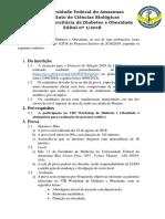 Edital de Seleção 2018.pdf