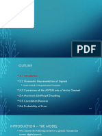 Presentation1 Schimidt Processes