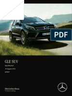 2016.08-GLE-SUV