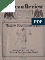 Mexican Consti Tut 00 Mexi