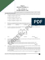 IIT2007Paper-I.pdf